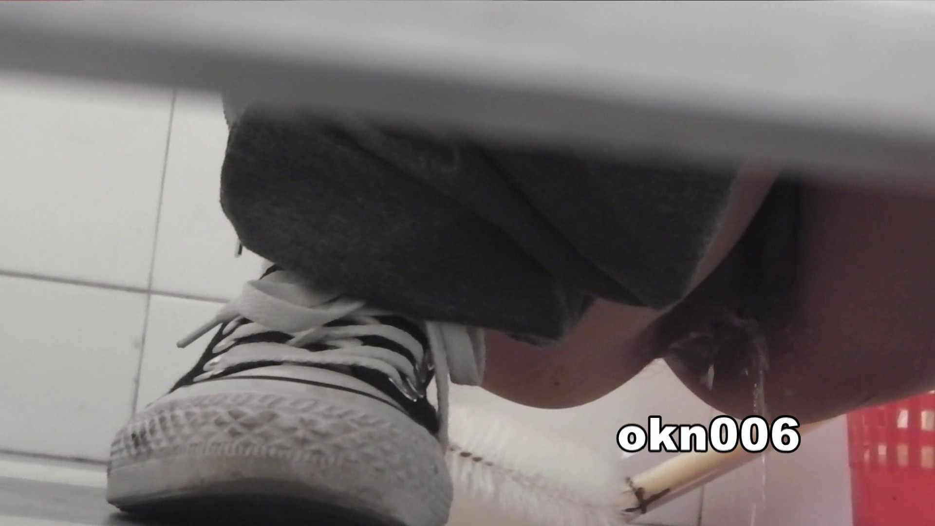下からノゾム vol.006 ボアション OLハメ撮り  65Pix 40