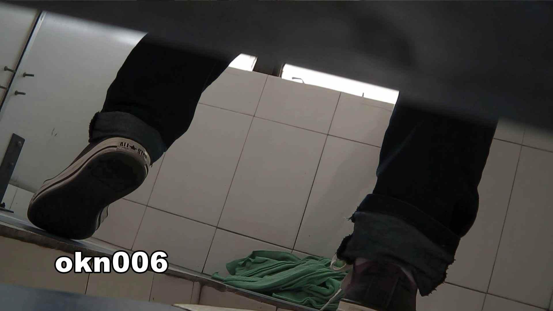 下からノゾム vol.006 ボアション OLハメ撮り  65Pix 44