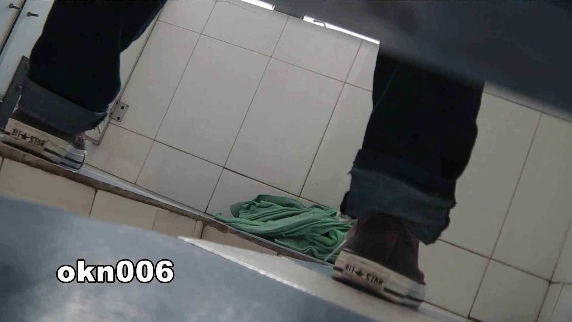 下からノゾム vol.006 ボアション OLハメ撮り  65Pix 46