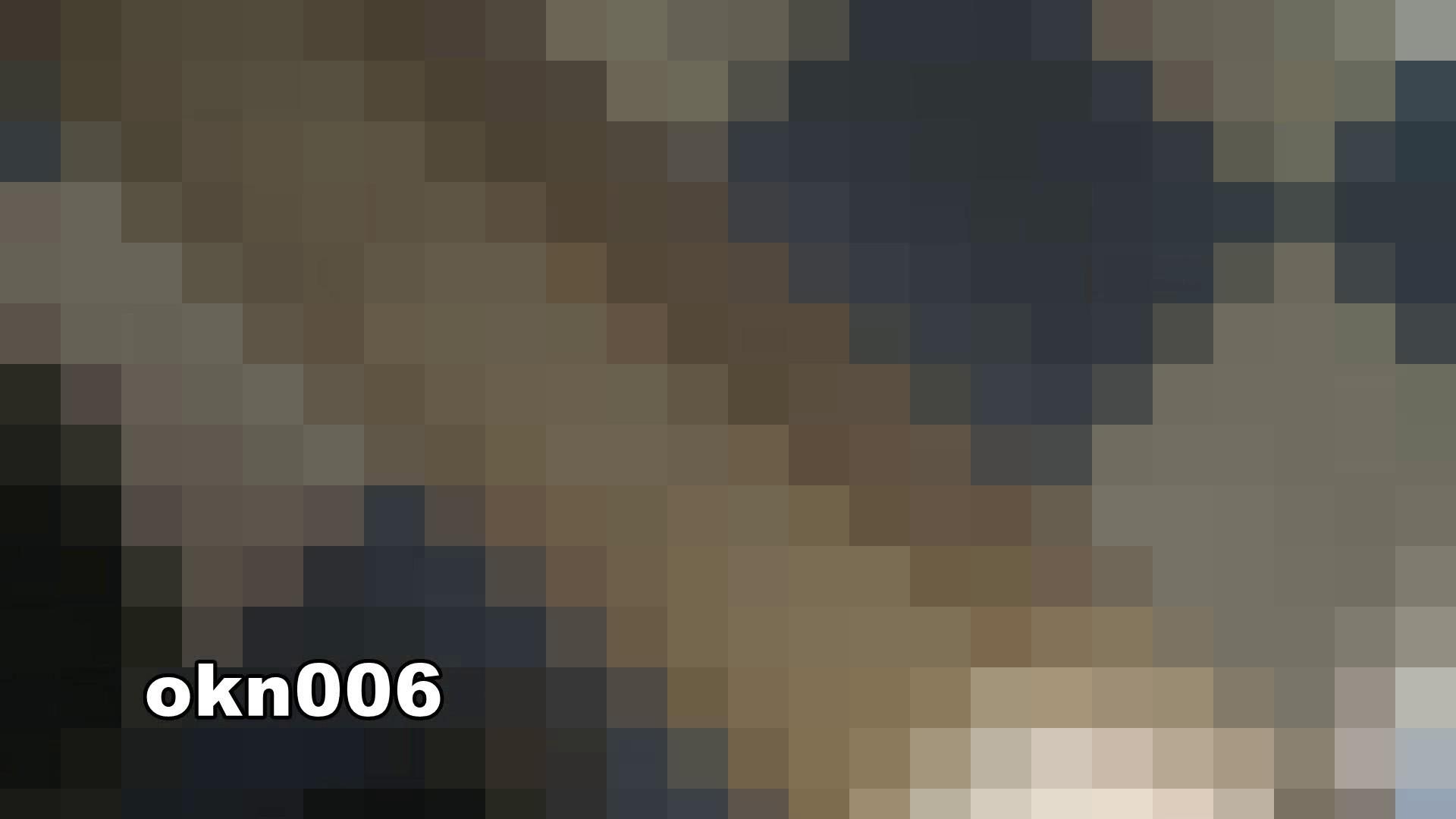下からノゾム vol.006 ボアション OLハメ撮り  65Pix 52
