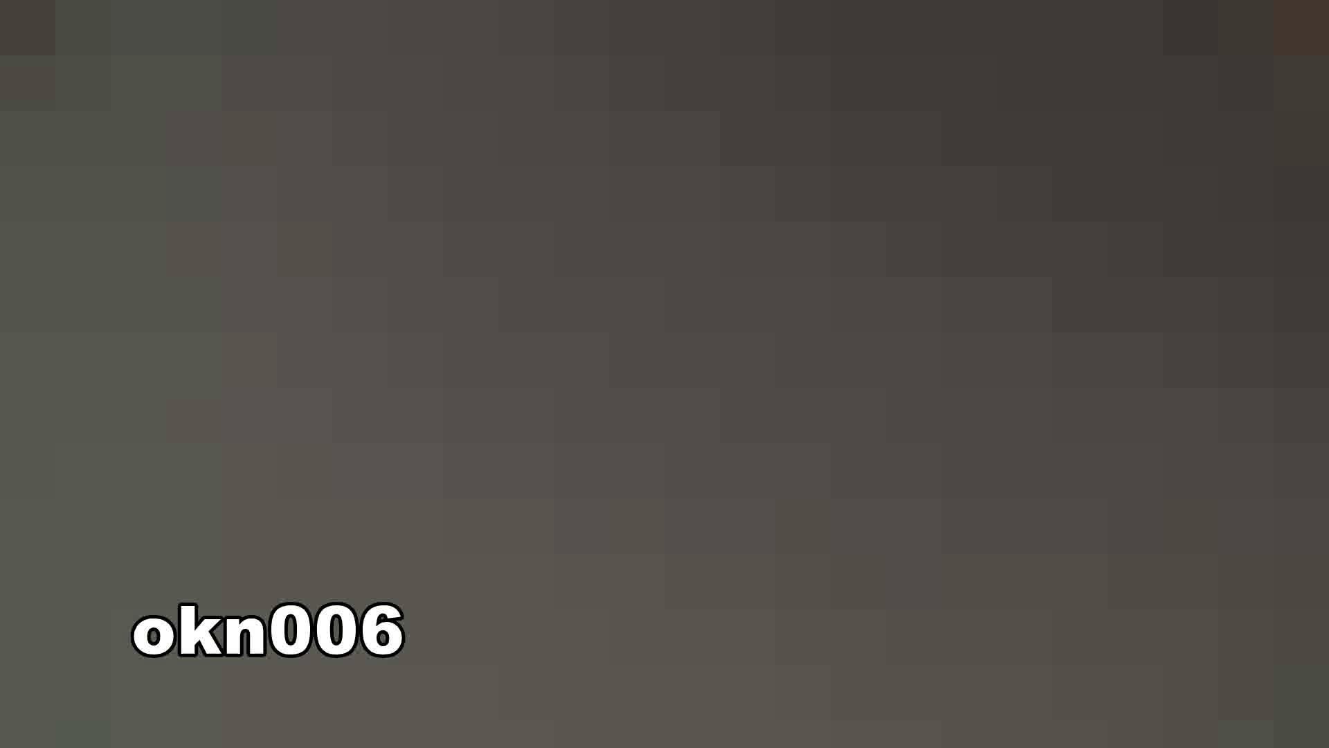 下からノゾム vol.006 ボアション OLハメ撮り  65Pix 60