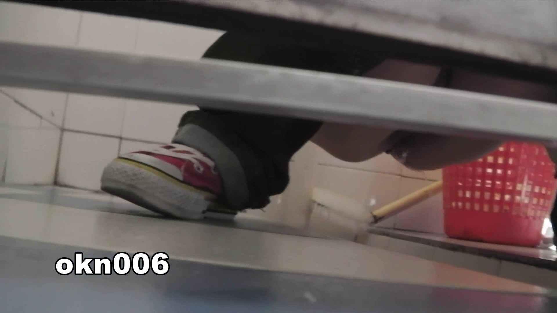 下からノゾム vol.006 ボアション OLハメ撮り  65Pix 61