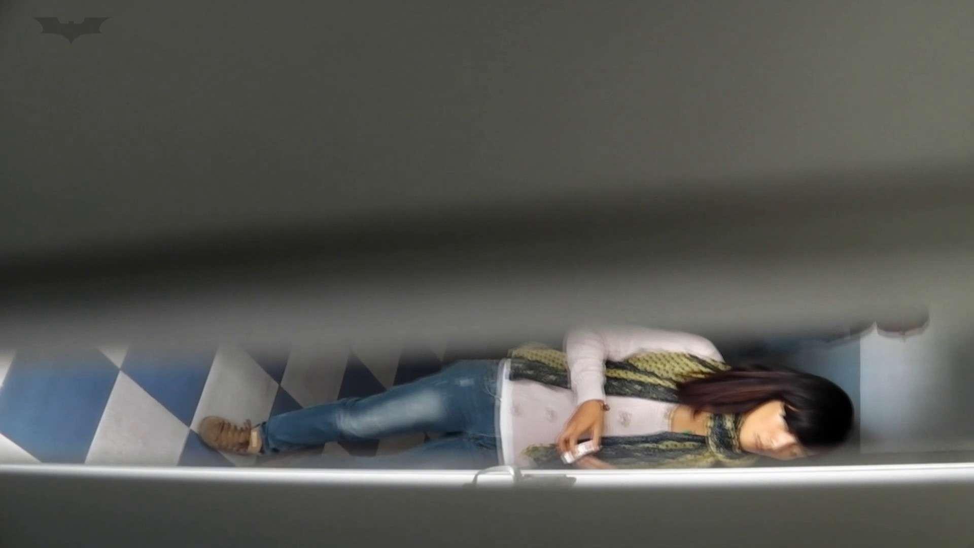下からノゾム vol.021 顔とセットで全部撮れた!! OLハメ撮り  90Pix 2