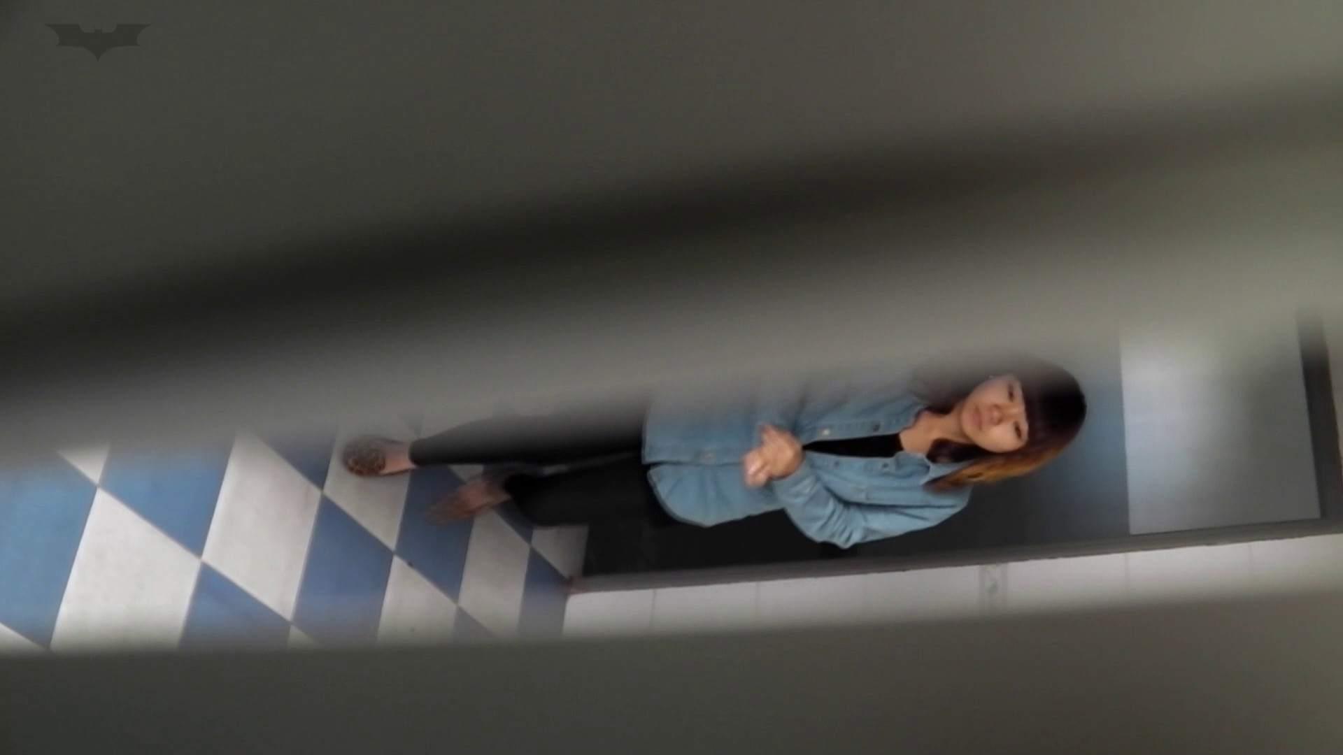 下からノゾム vol.021 顔とセットで全部撮れた!! OLハメ撮り  90Pix 29