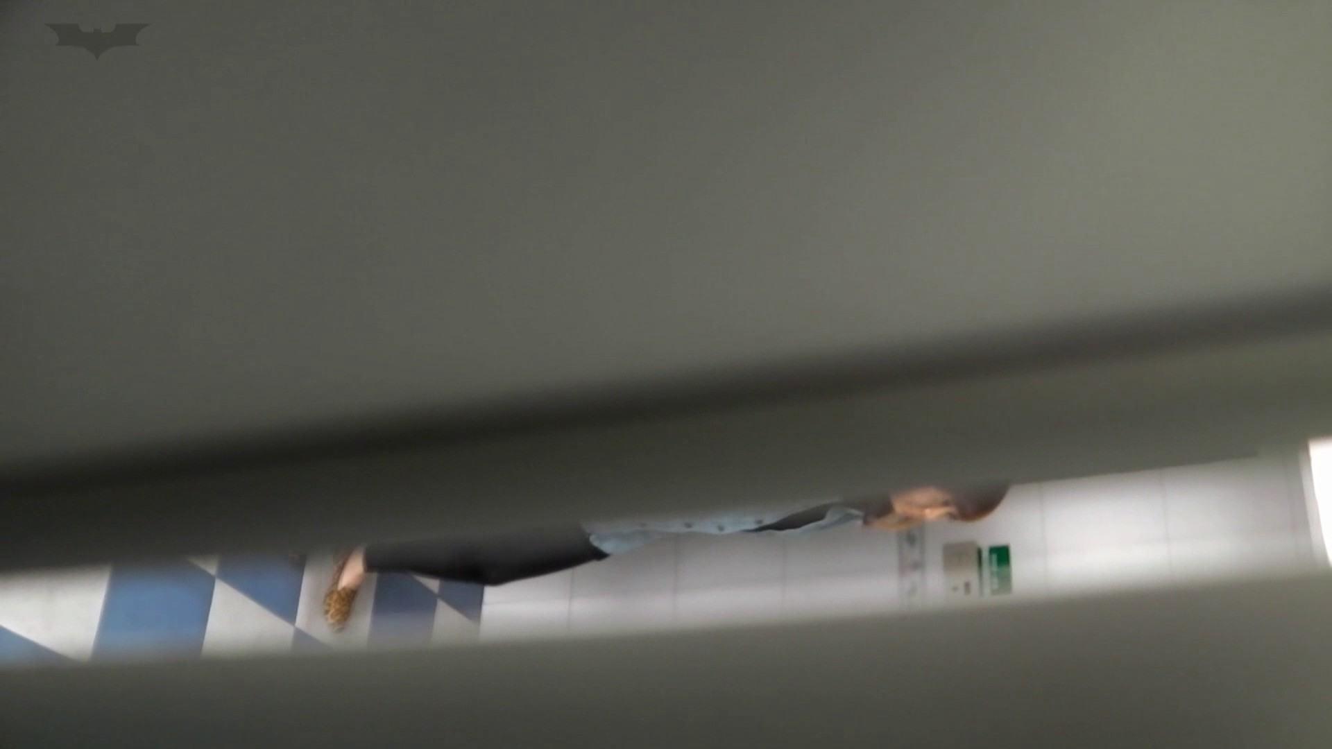 下からノゾム vol.021 顔とセットで全部撮れた!! OLハメ撮り  90Pix 62