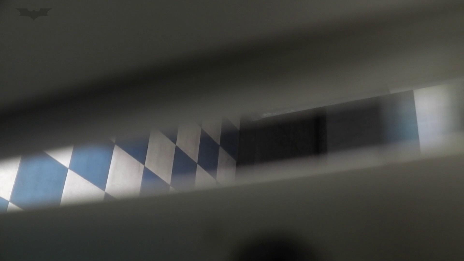 下からノゾム vol.021 顔とセットで全部撮れた!! OLハメ撮り  90Pix 90