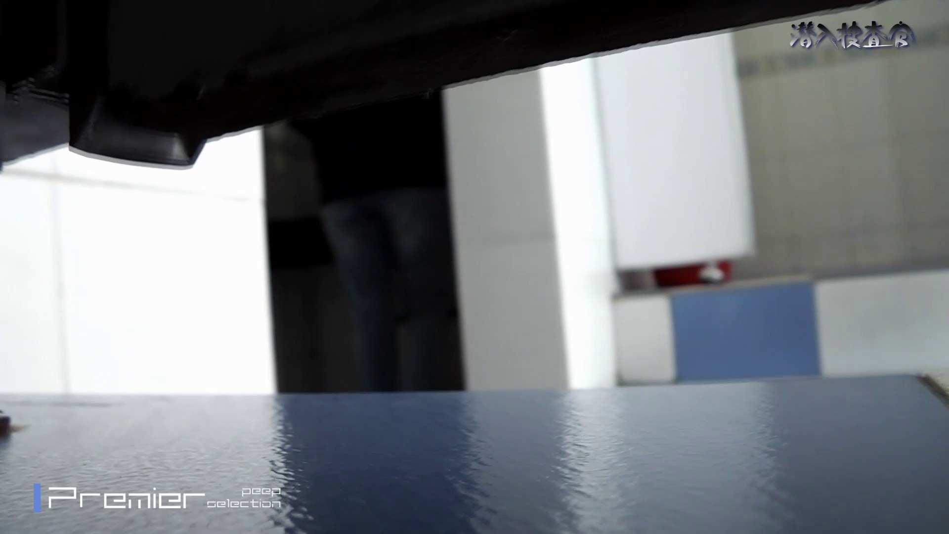 下からノゾム vol.036 マンコ  91Pix 18