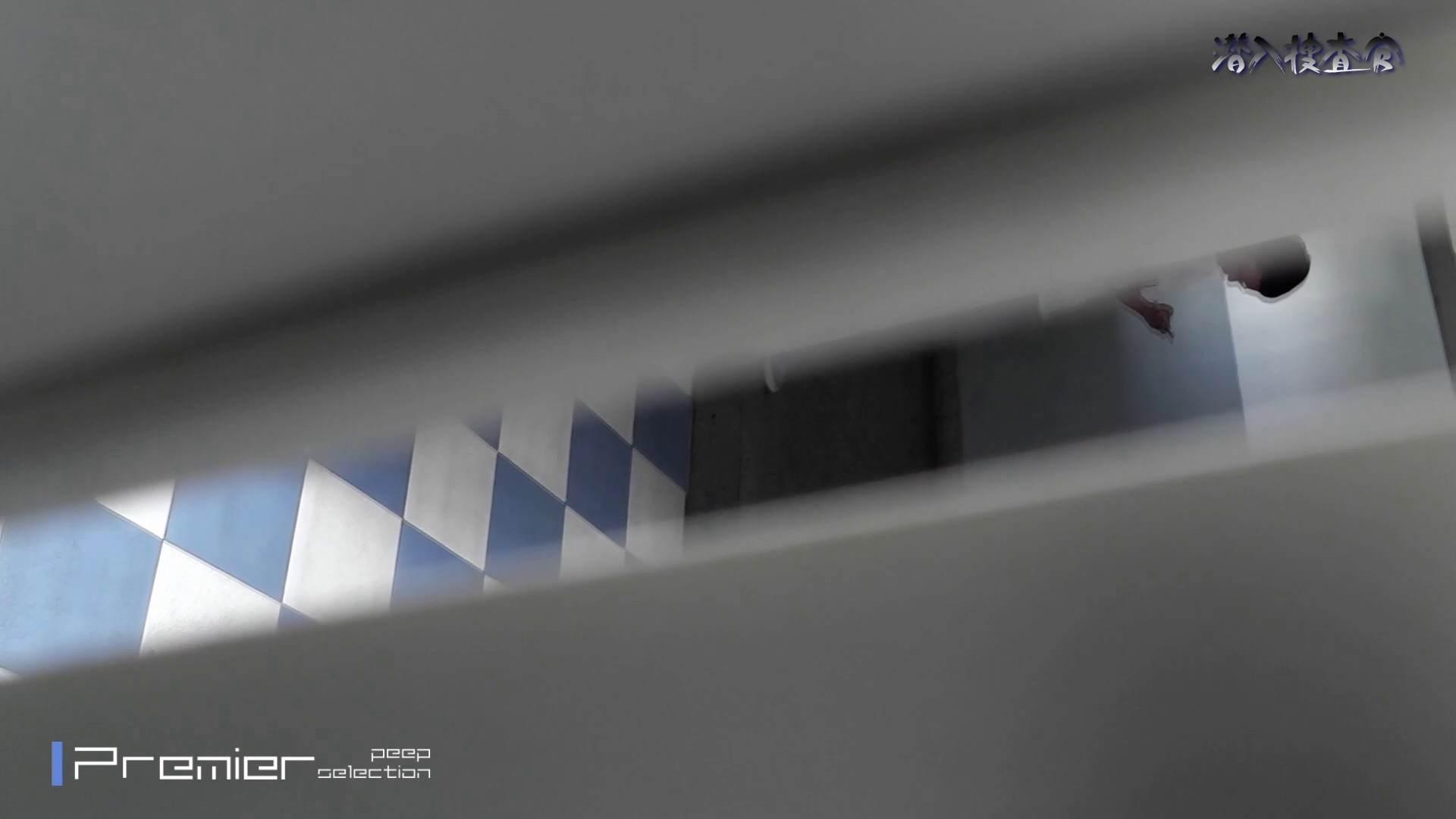 下からノゾム vol.037 リアルトイレ  86Pix 1