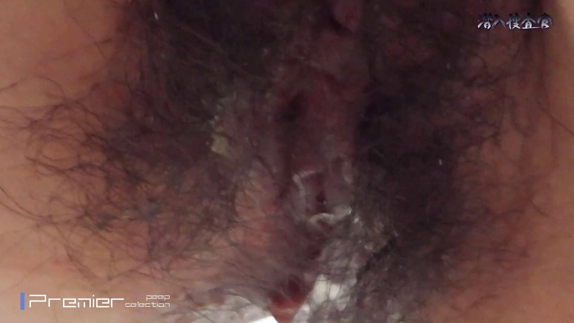 下からノゾム vol.037 リアルトイレ  86Pix 3