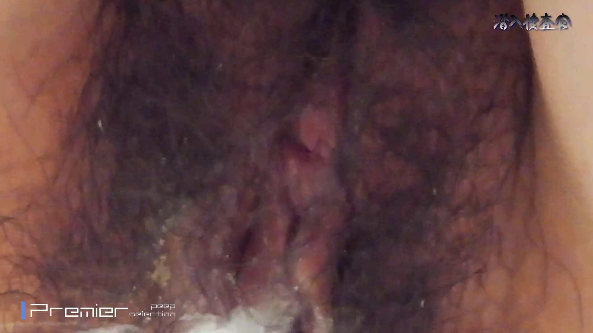 下からノゾム vol.037 リアルトイレ  86Pix 12