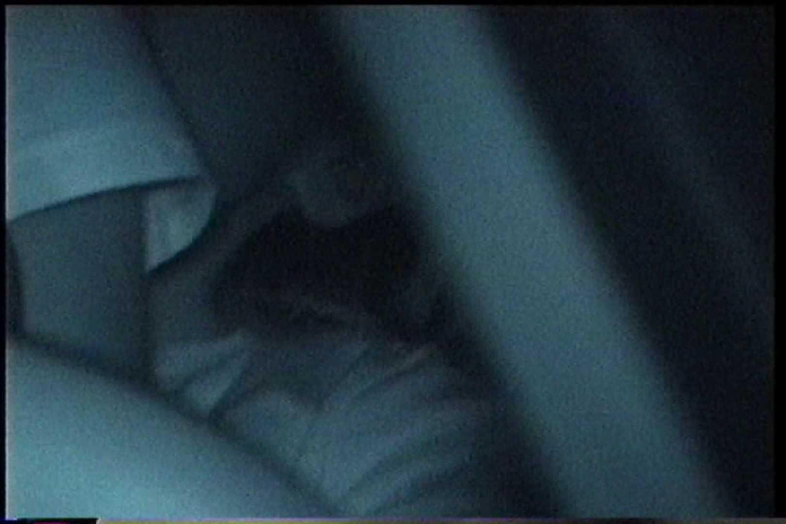 「充血監督」さんの深夜の運動会!! vol.169 OLハメ撮り  62Pix 10