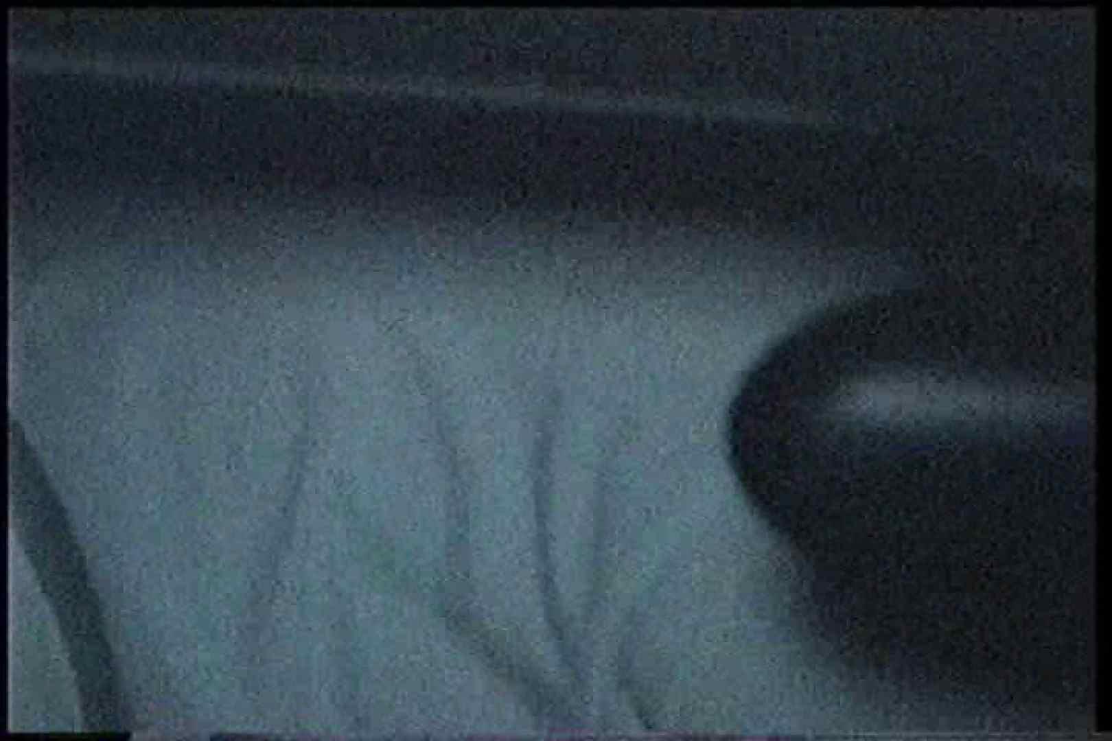 「充血監督」さんの深夜の運動会!! vol.169 OLハメ撮り  62Pix 24