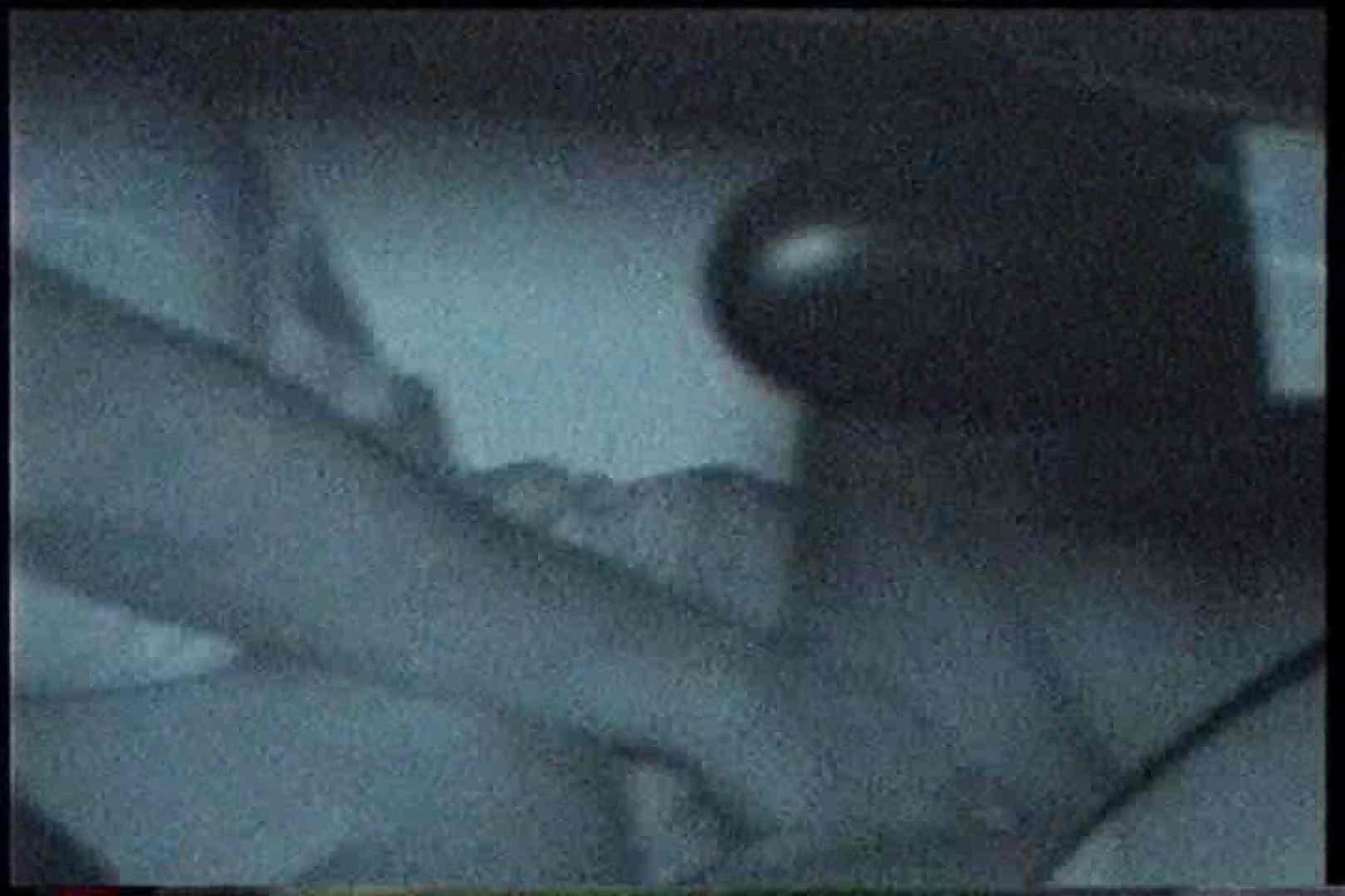 「充血監督」さんの深夜の運動会!! vol.169 OLハメ撮り  62Pix 25