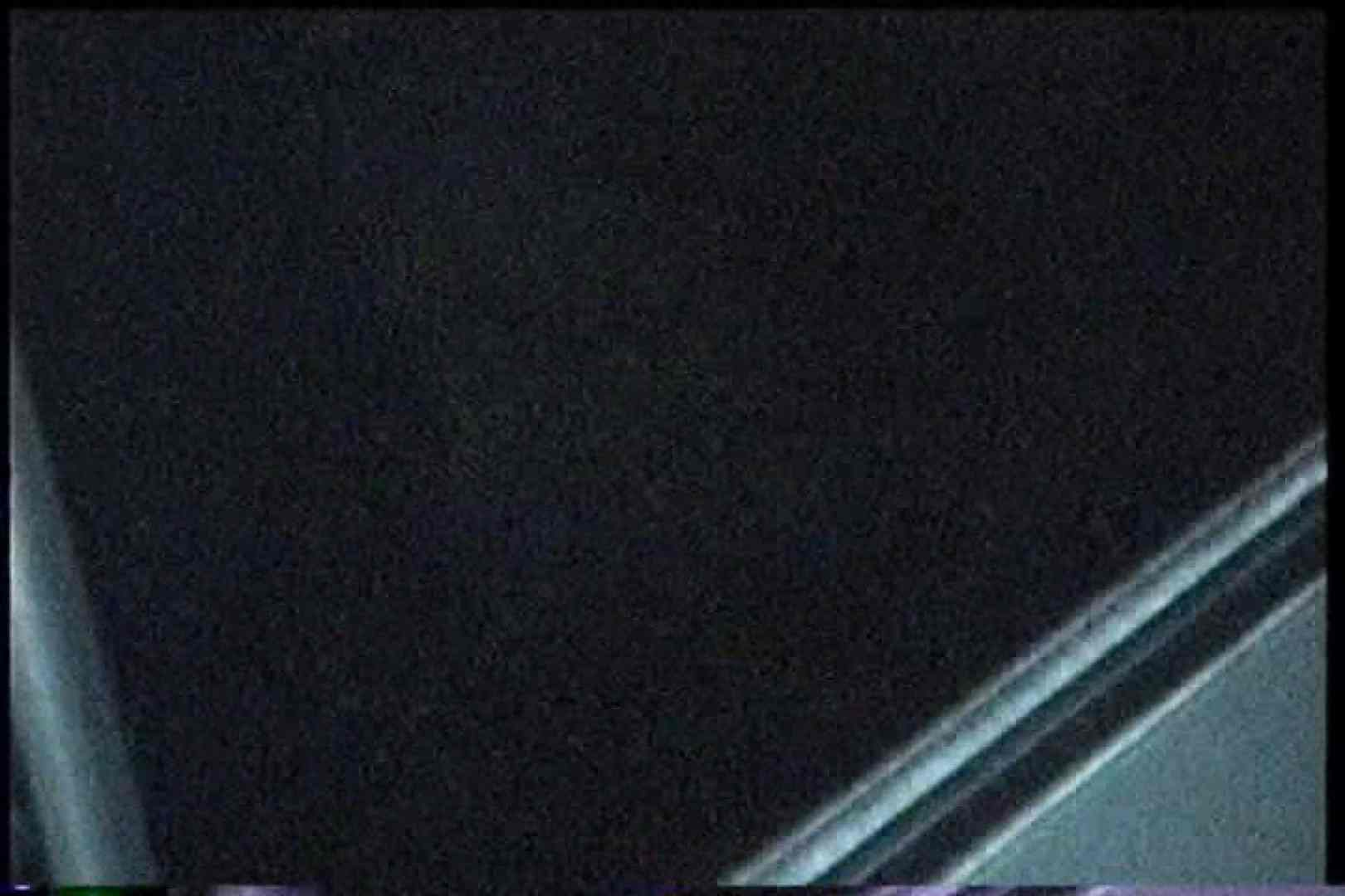 「充血監督」さんの深夜の運動会!! vol.169 OLハメ撮り  62Pix 56