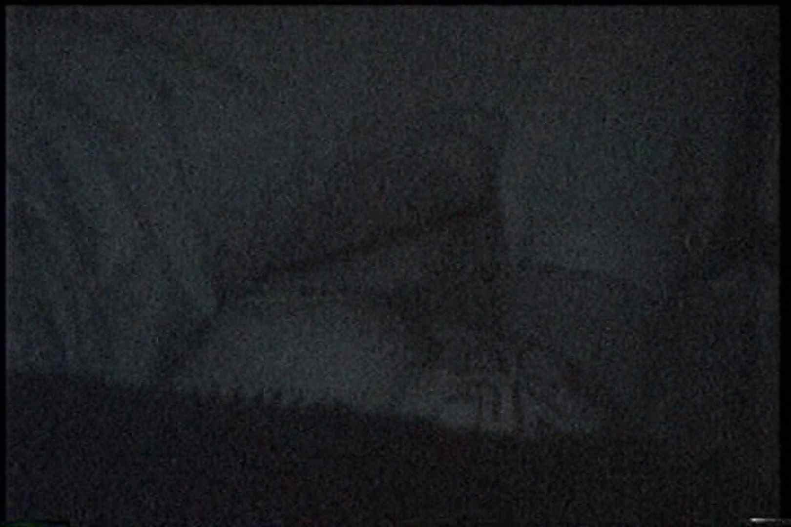 「充血監督」さんの深夜の運動会!! vol.188 OLハメ撮り  99Pix 2