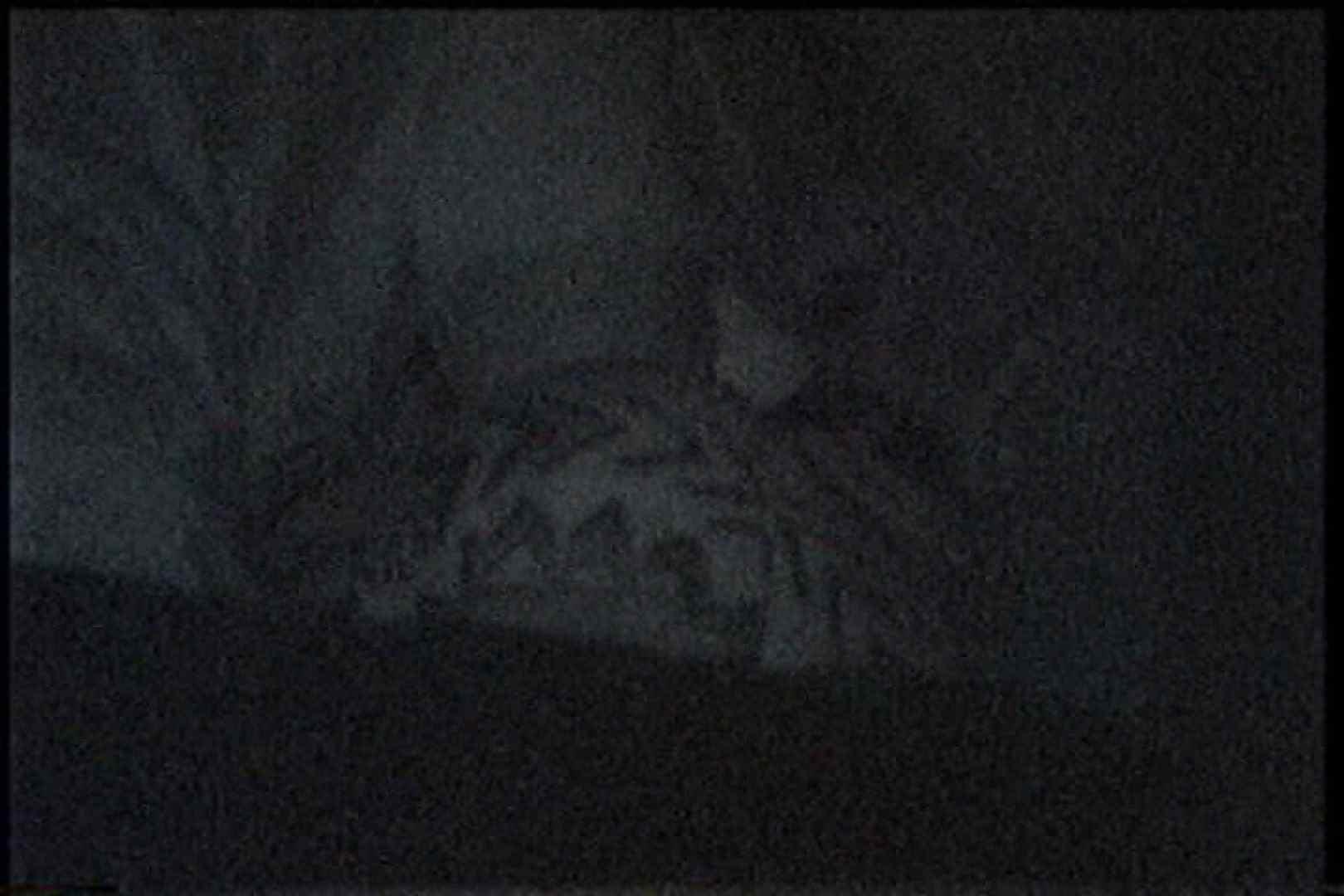 「充血監督」さんの深夜の運動会!! vol.188 OLハメ撮り  99Pix 4