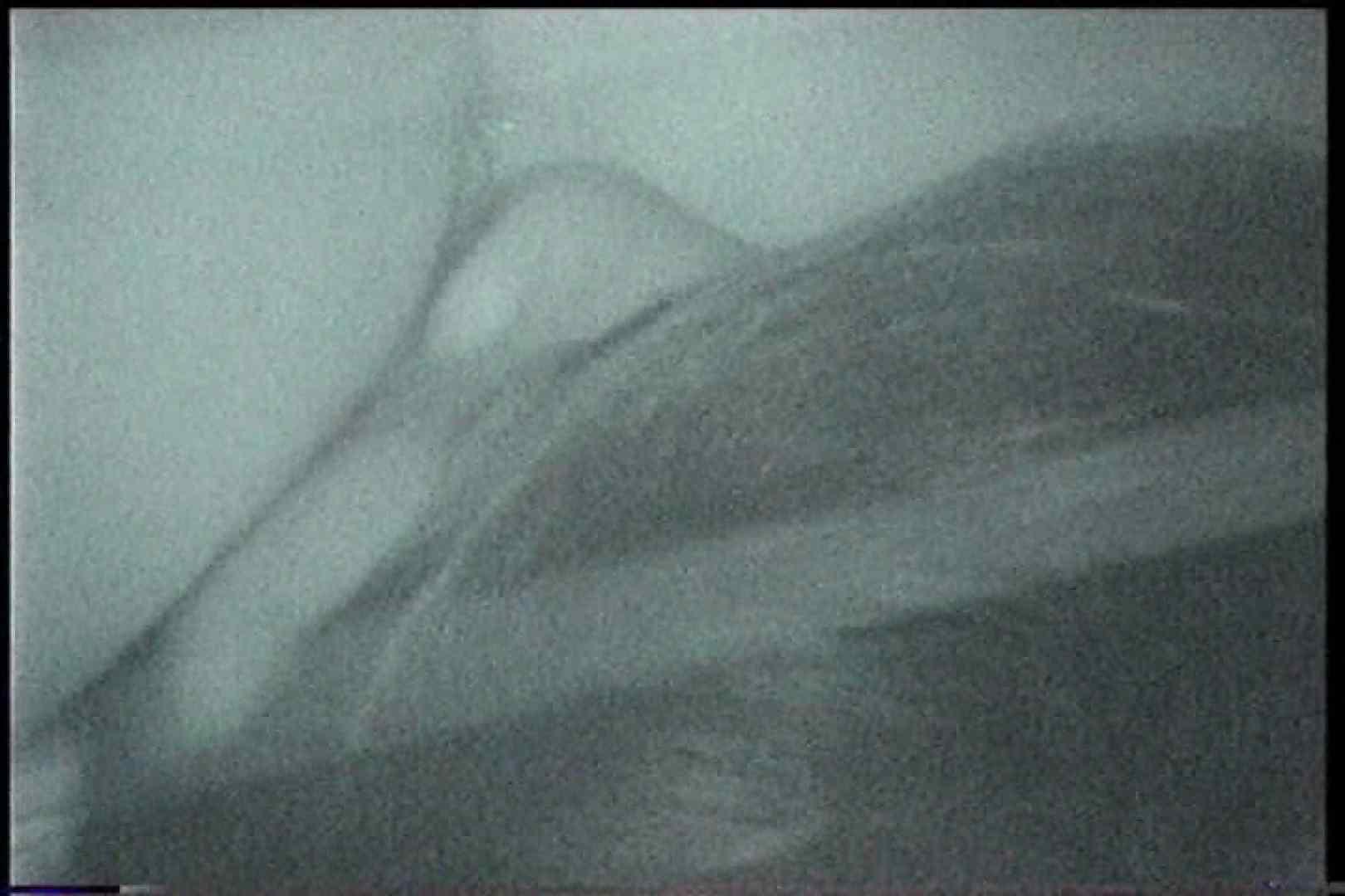 「充血監督」さんの深夜の運動会!! vol.188 OLハメ撮り  99Pix 17