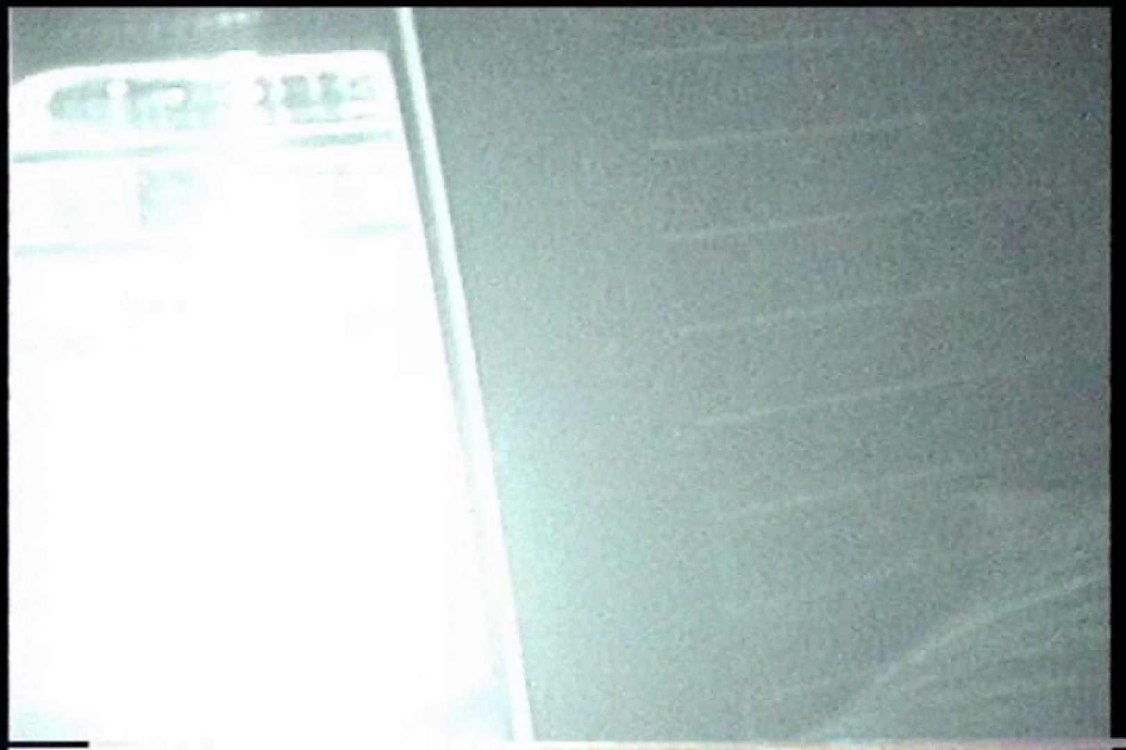 「充血監督」さんの深夜の運動会!! vol.188 OLハメ撮り  99Pix 24