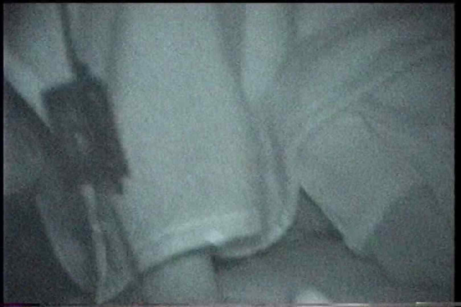 「充血監督」さんの深夜の運動会!! vol.188 OLハメ撮り  99Pix 40