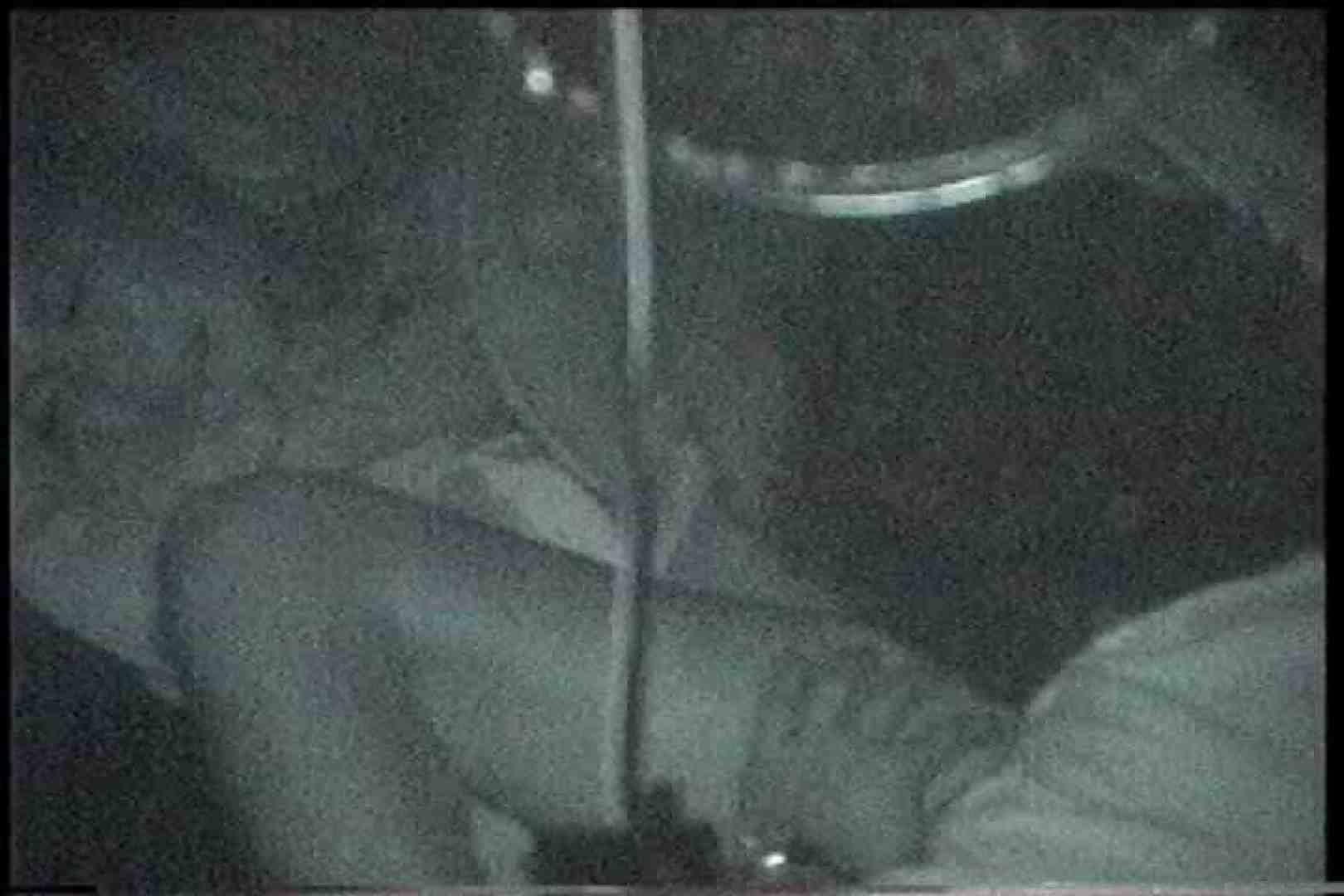 「充血監督」さんの深夜の運動会!! vol.188 OLハメ撮り  99Pix 52