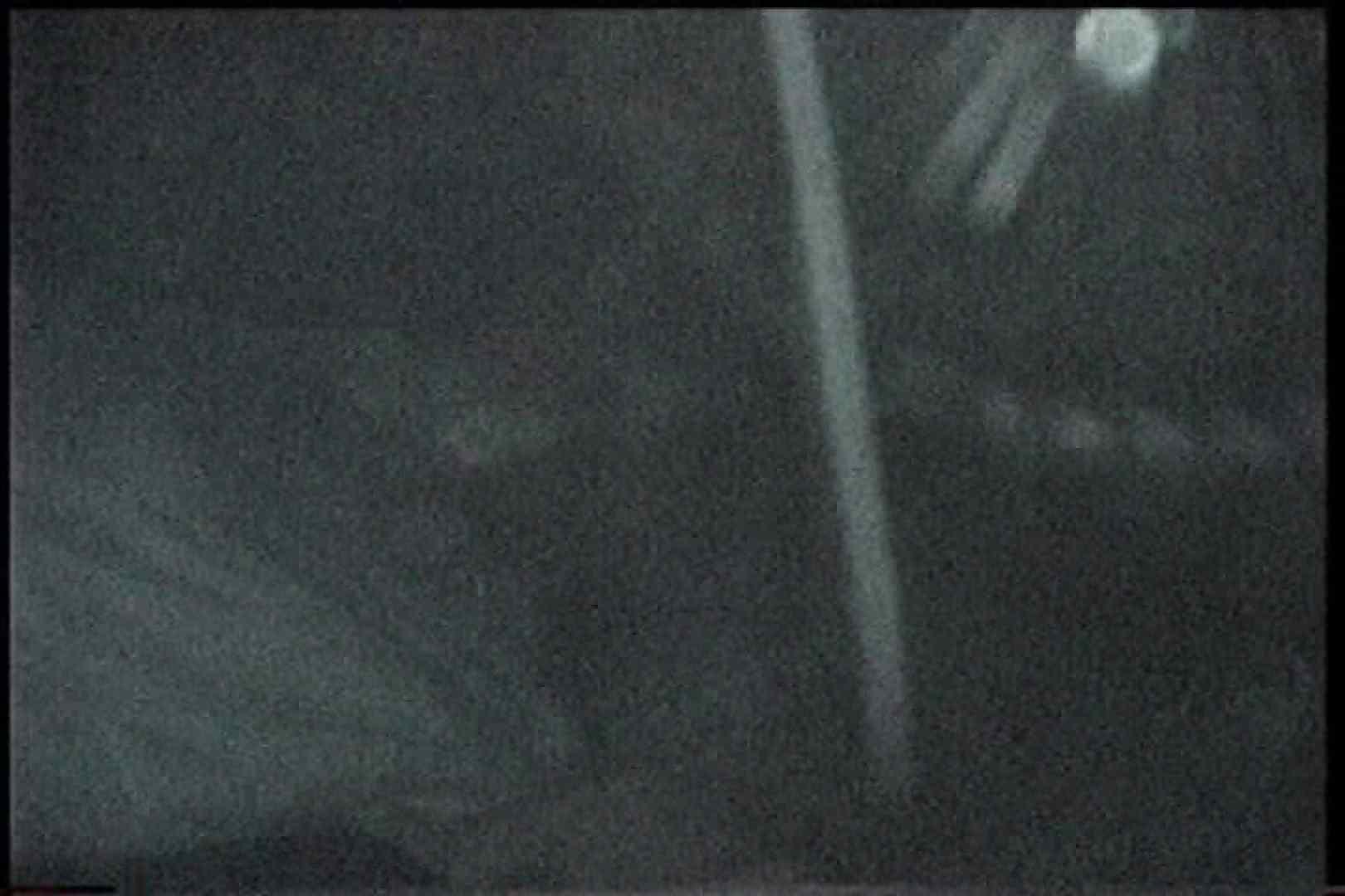 「充血監督」さんの深夜の運動会!! vol.188 OLハメ撮り  99Pix 53