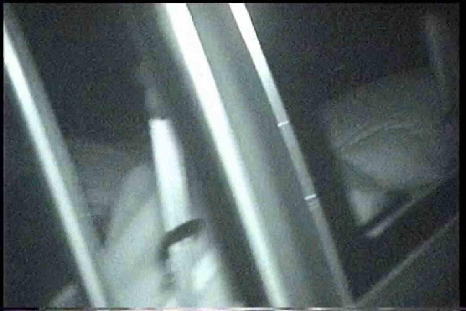 「充血監督」さんの深夜の運動会!! vol.188 OLハメ撮り  99Pix 68