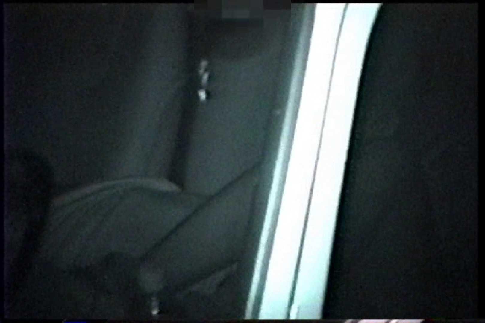 「充血監督」さんの深夜の運動会!! vol.241 カップル  31Pix 12
