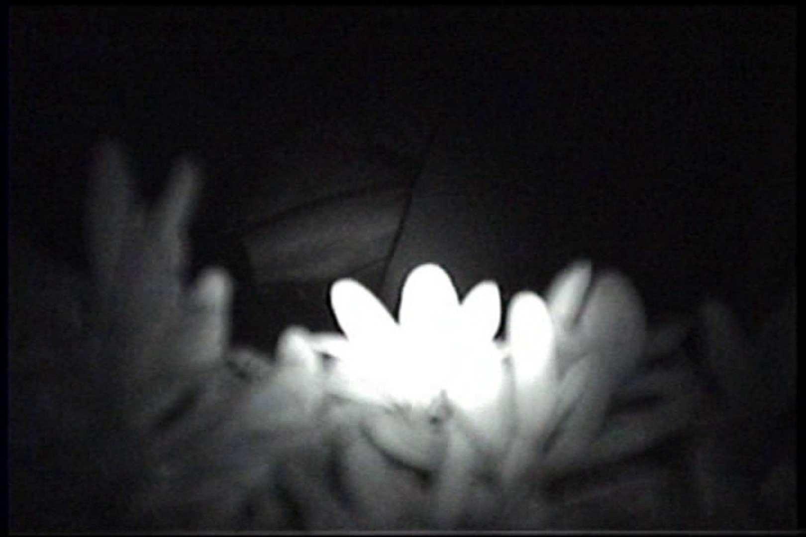 「充血監督」さんの深夜の運動会!! vol.244 綺麗なおっぱい  84Pix 7