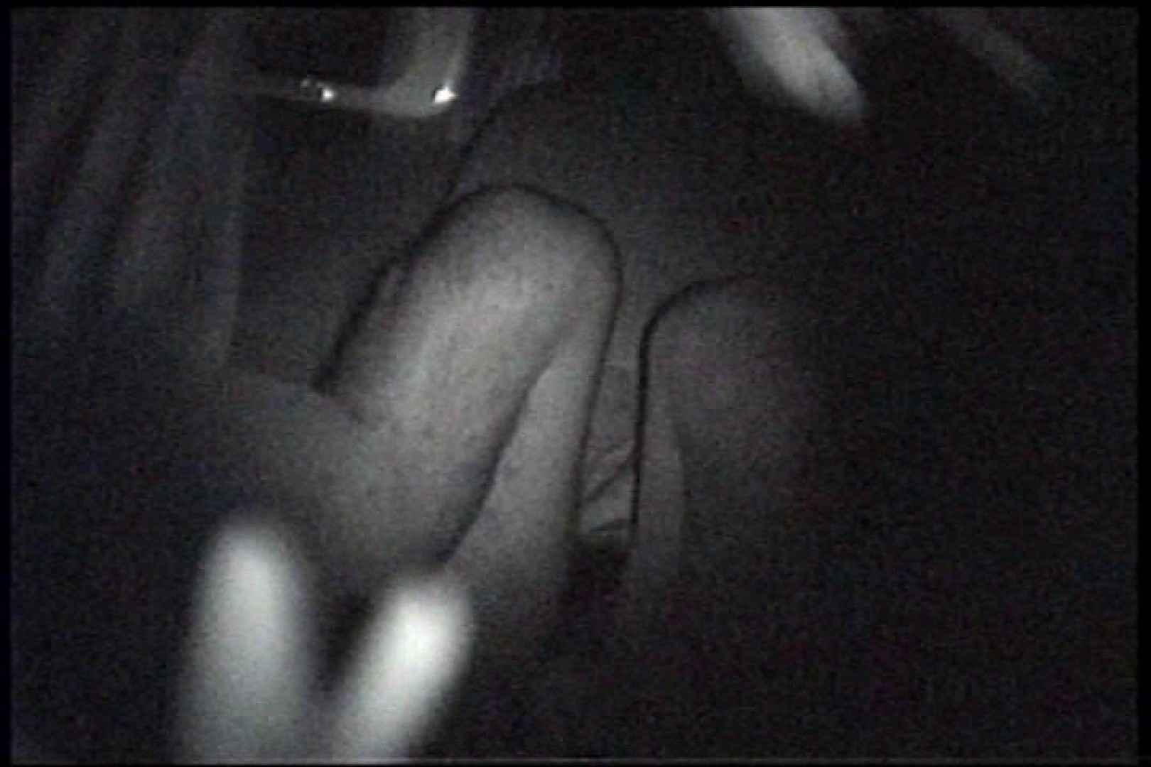 「充血監督」さんの深夜の運動会!! vol.244 綺麗なおっぱい  84Pix 9