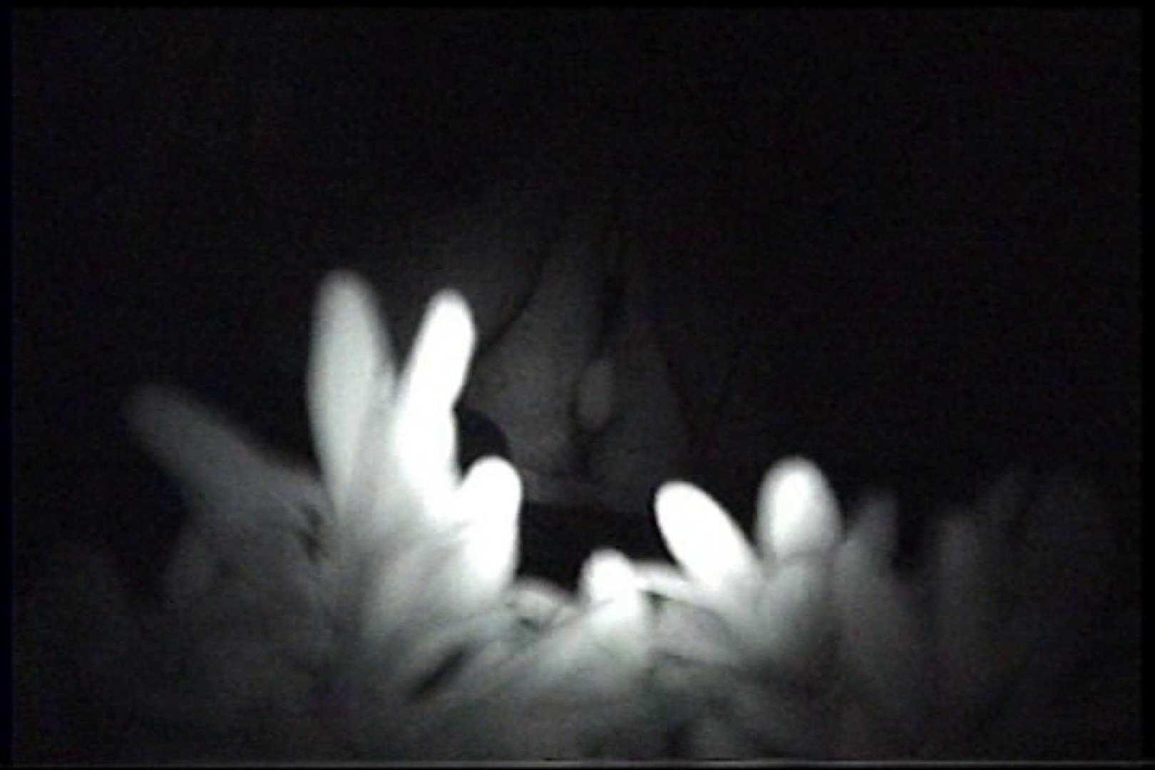 「充血監督」さんの深夜の運動会!! vol.244 綺麗なおっぱい  84Pix 15