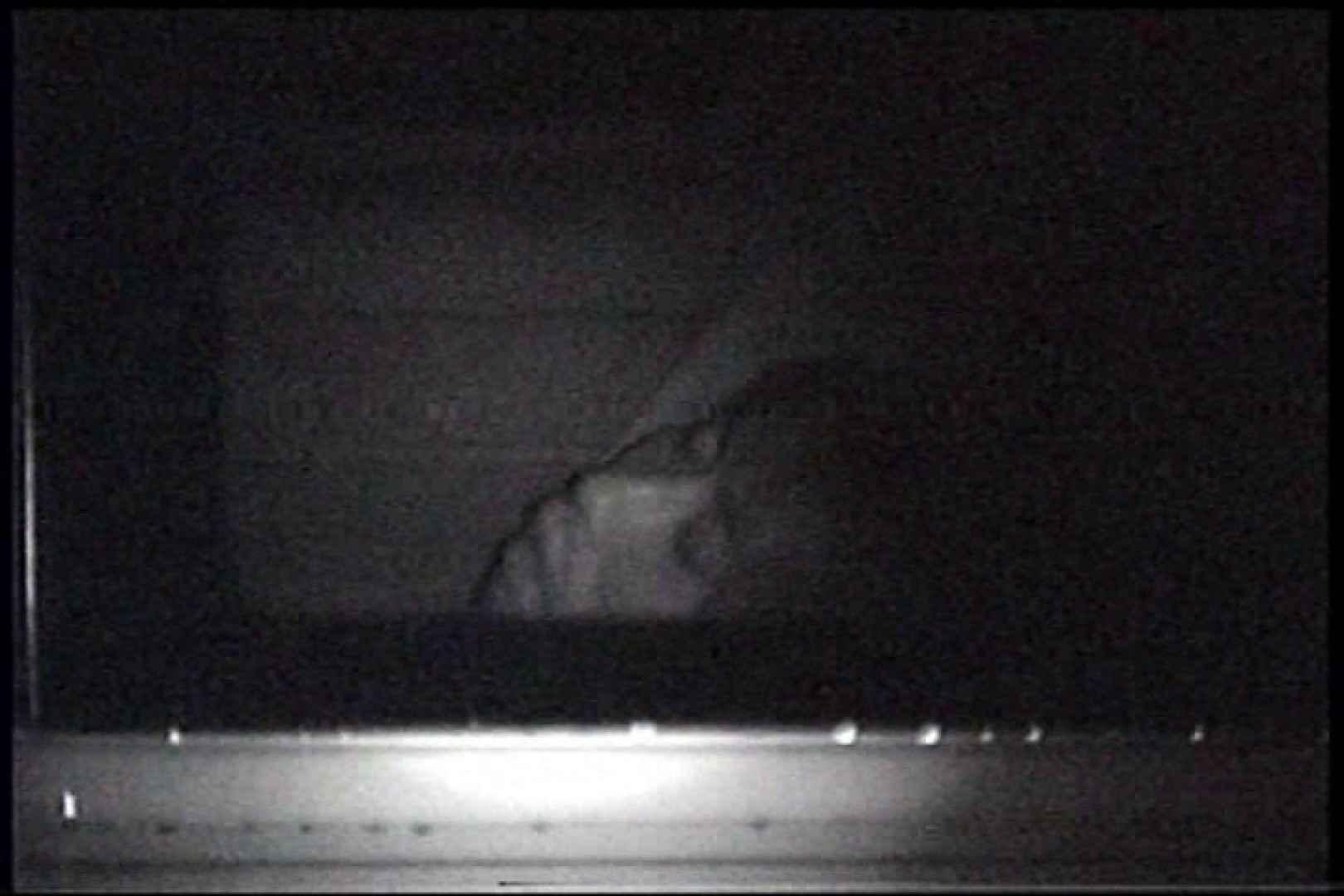 「充血監督」さんの深夜の運動会!! vol.244 綺麗なおっぱい  84Pix 39
