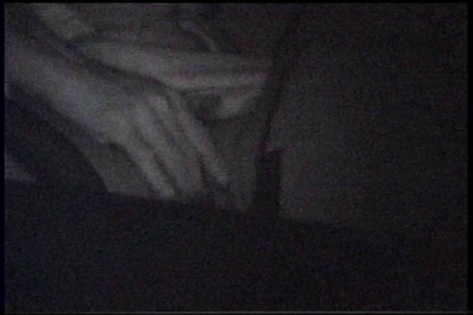 「充血監督」さんの深夜の運動会!! vol.244 綺麗なおっぱい  84Pix 53