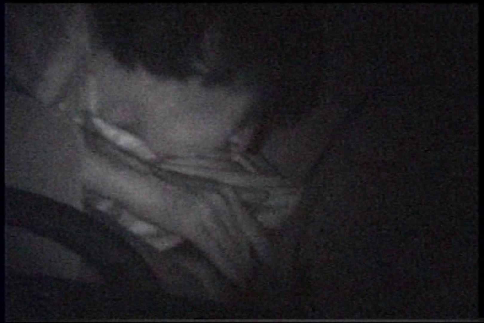 「充血監督」さんの深夜の運動会!! vol.244 綺麗なおっぱい  84Pix 54