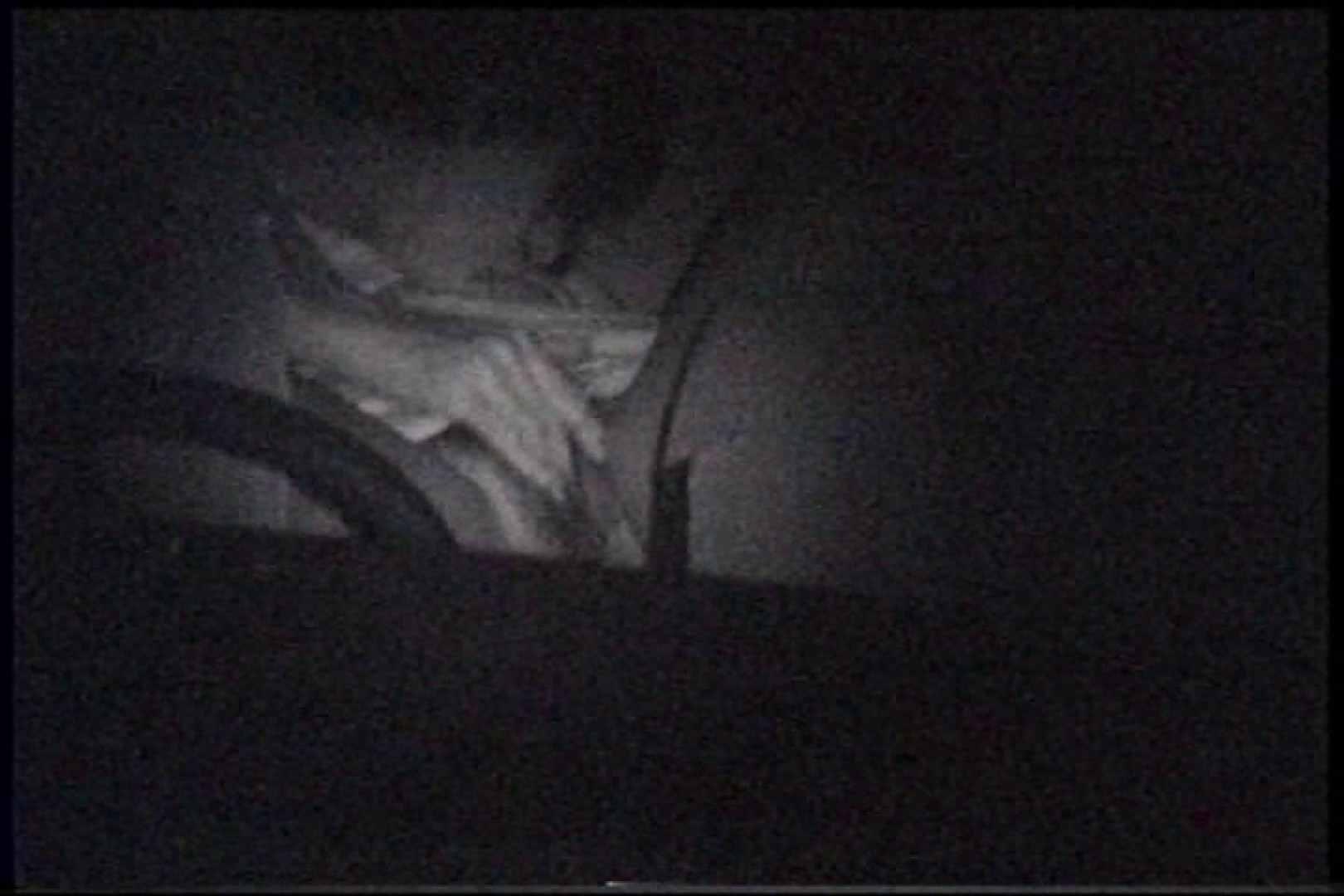 「充血監督」さんの深夜の運動会!! vol.244 綺麗なおっぱい  84Pix 57