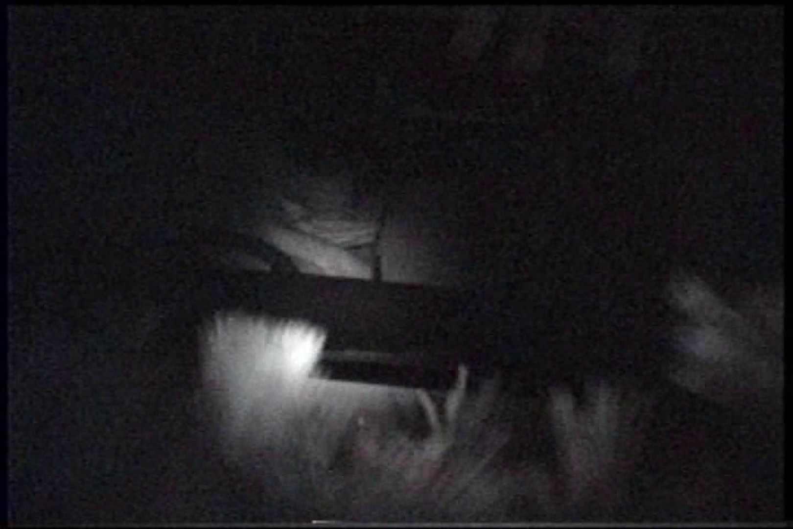 「充血監督」さんの深夜の運動会!! vol.244 綺麗なおっぱい  84Pix 71