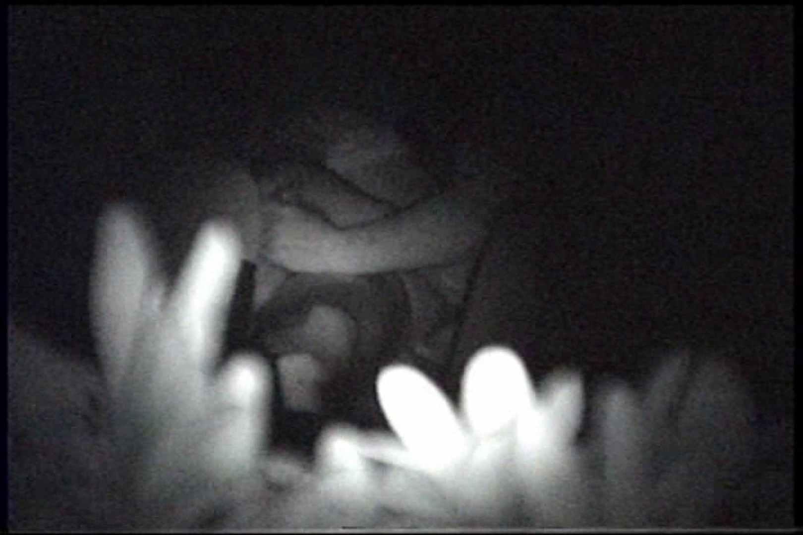 「充血監督」さんの深夜の運動会!! vol.244 綺麗なおっぱい  84Pix 74