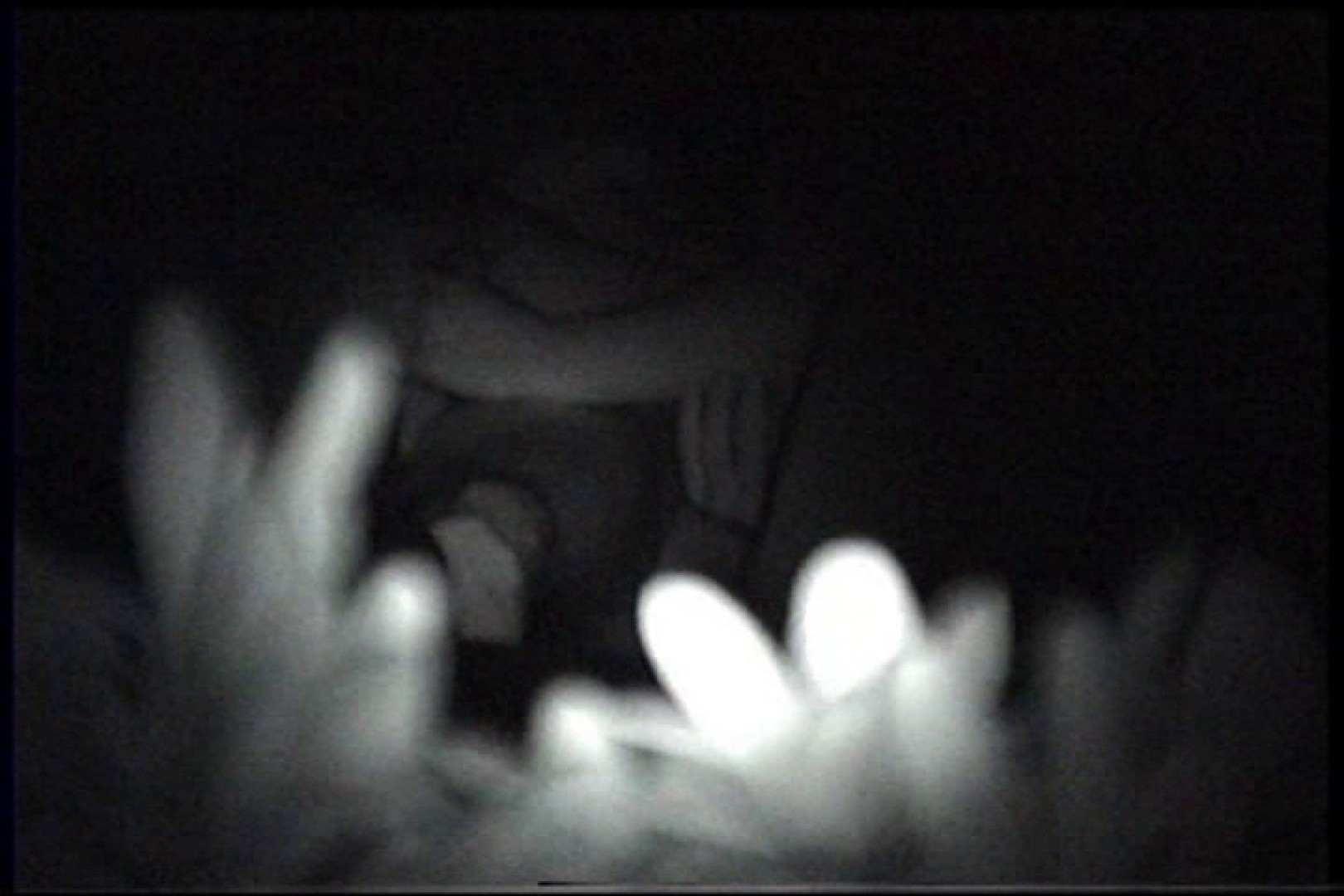 「充血監督」さんの深夜の運動会!! vol.244 綺麗なおっぱい  84Pix 79