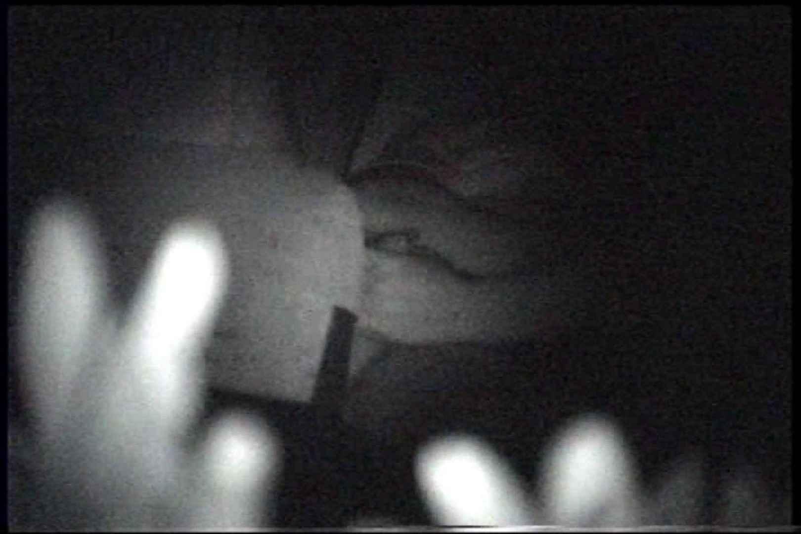 「充血監督」さんの深夜の運動会!! vol.244 綺麗なおっぱい  84Pix 84