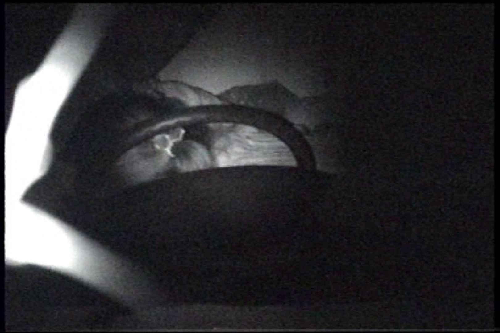 「充血監督」さんの深夜の運動会!! vol.246 OLハメ撮り  97Pix 19