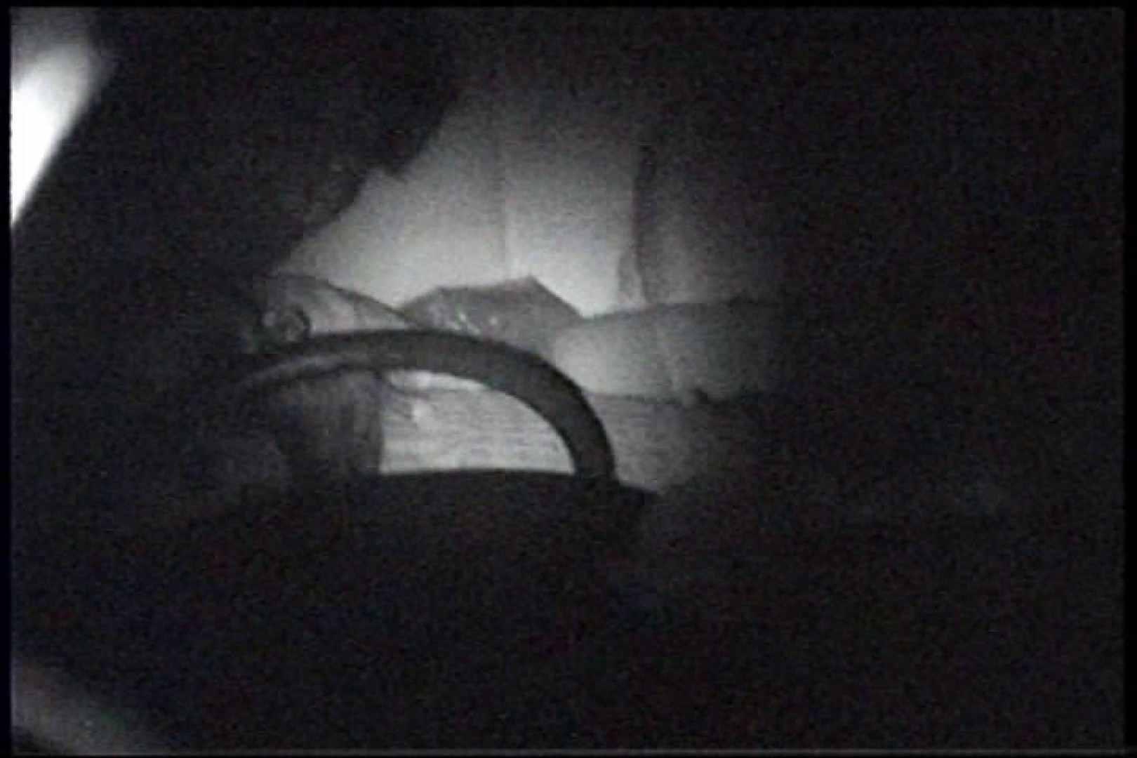 「充血監督」さんの深夜の運動会!! vol.246 OLハメ撮り  97Pix 20