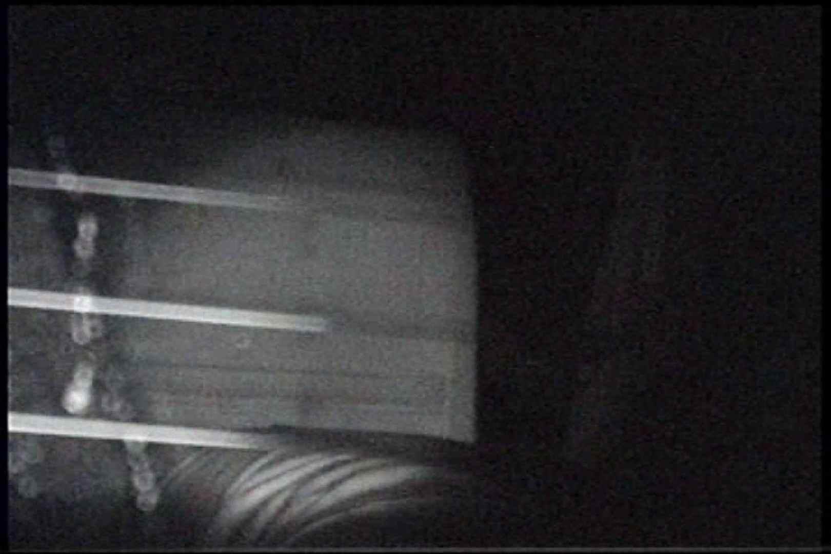 「充血監督」さんの深夜の運動会!! vol.246 OLハメ撮り  97Pix 33