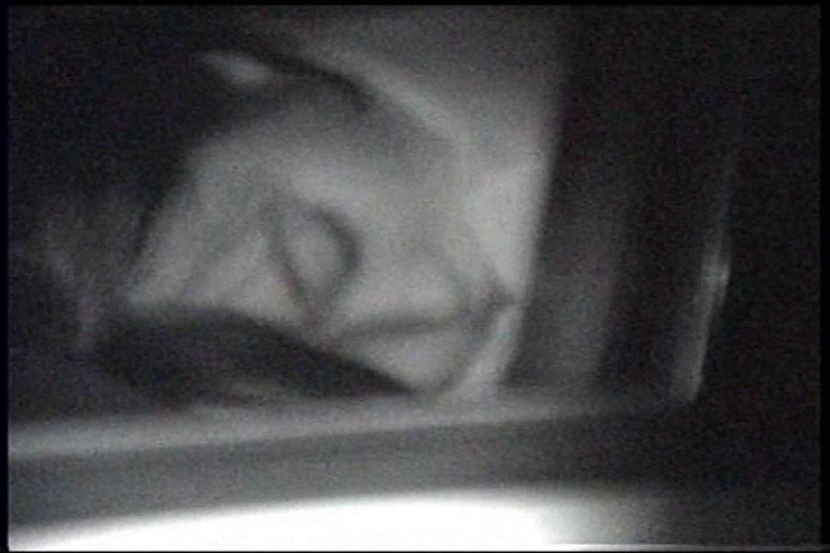 「充血監督」さんの深夜の運動会!! vol.246 OLハメ撮り  97Pix 35