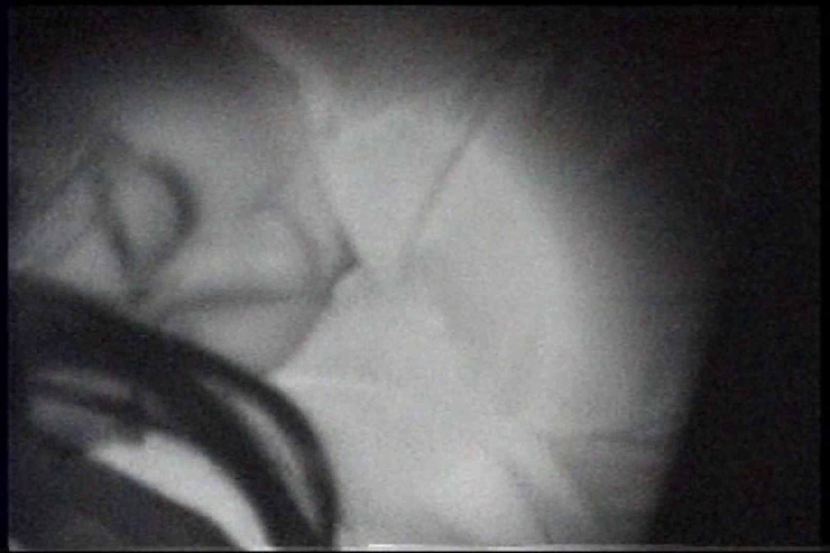 「充血監督」さんの深夜の運動会!! vol.246 OLハメ撮り  97Pix 37