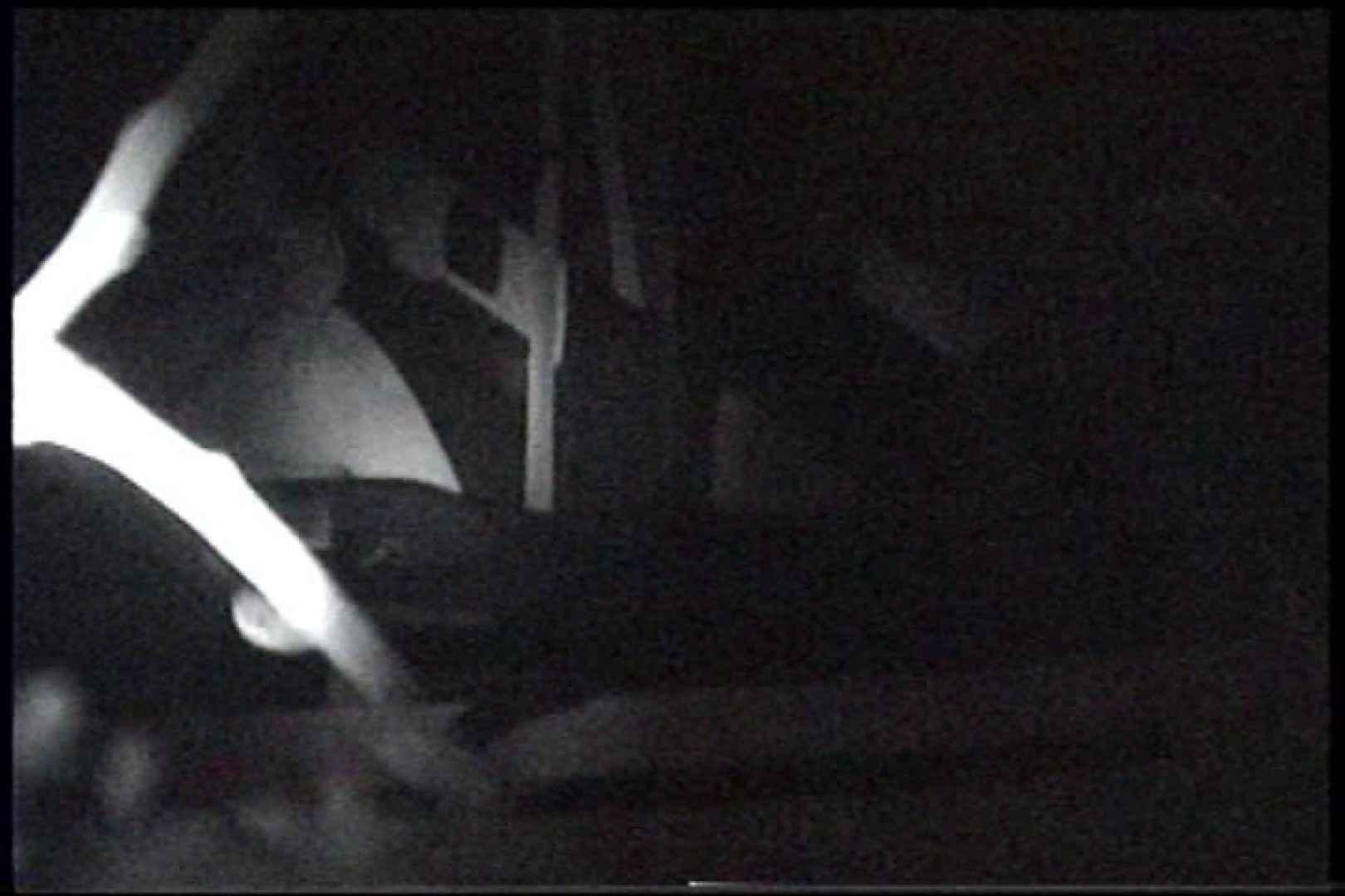 「充血監督」さんの深夜の運動会!! vol.246 OLハメ撮り  97Pix 44