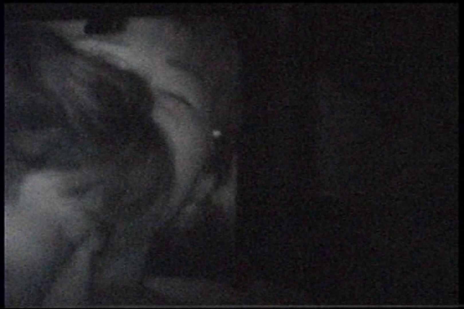 「充血監督」さんの深夜の運動会!! vol.246 OLハメ撮り  97Pix 54