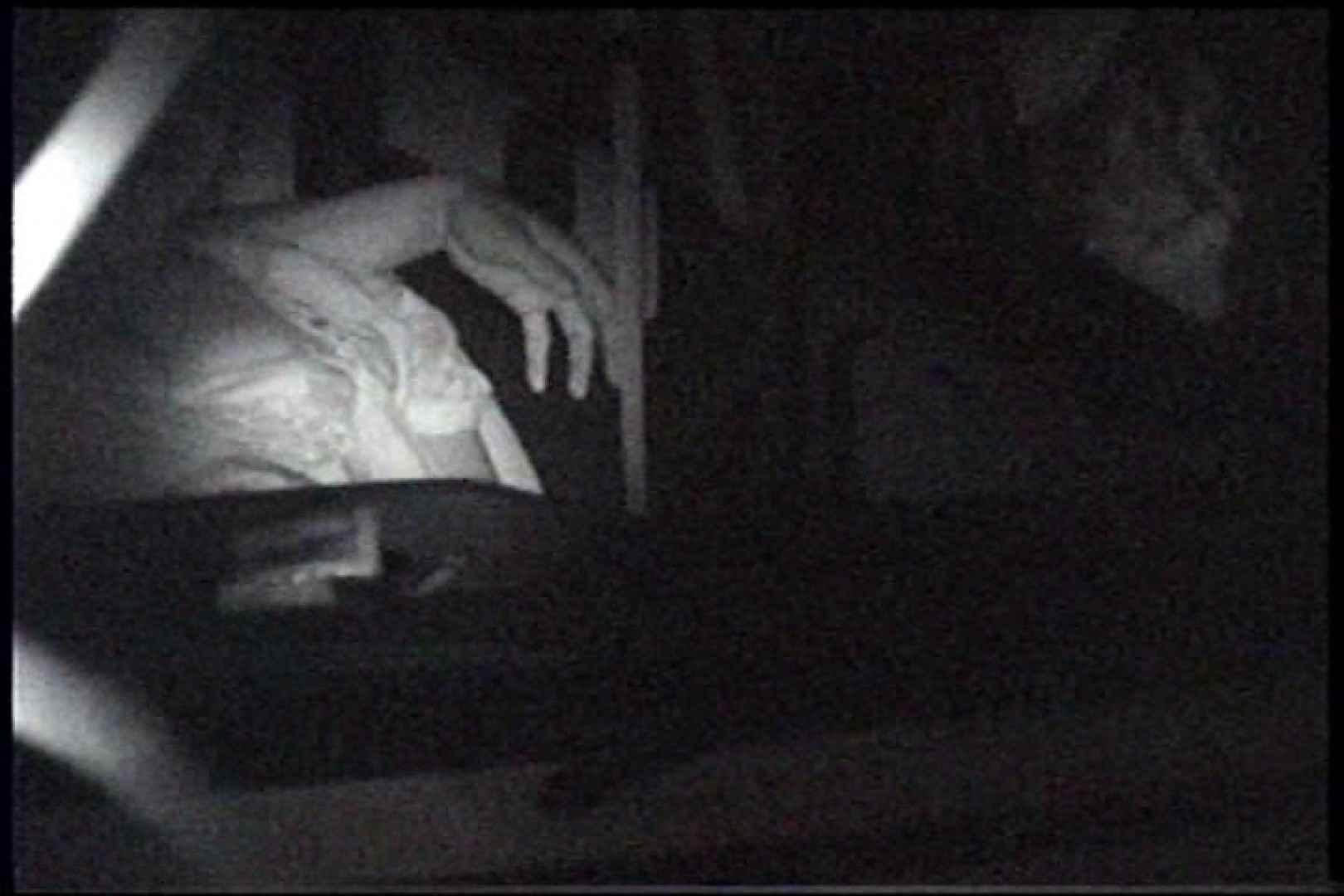 「充血監督」さんの深夜の運動会!! vol.246 OLハメ撮り  97Pix 62