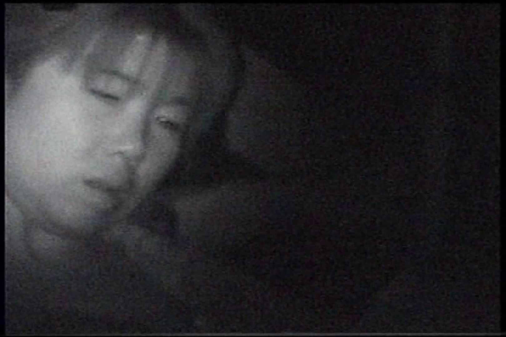 「充血監督」さんの深夜の運動会!! vol.246 OLハメ撮り  97Pix 76
