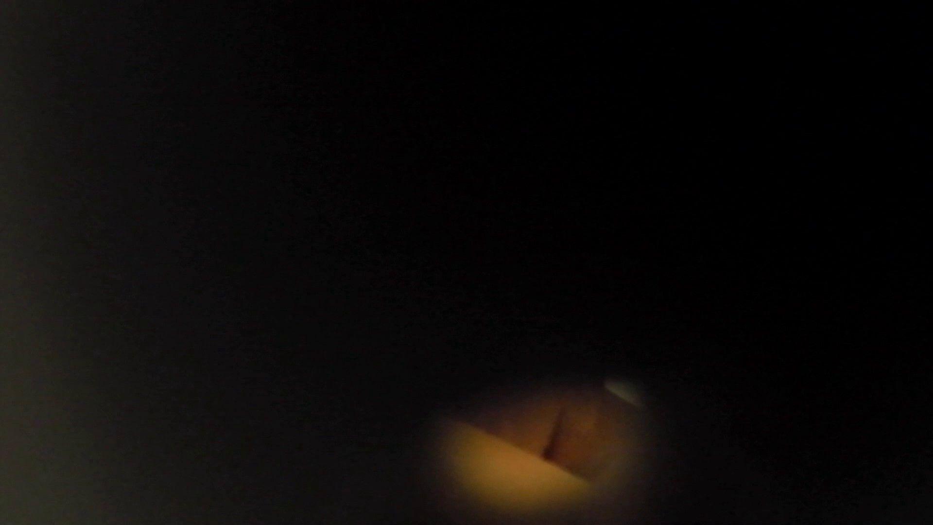 お市さんの「お尻丸出しジャンボリー」 無料お試し動画 美人  31Pix 9
