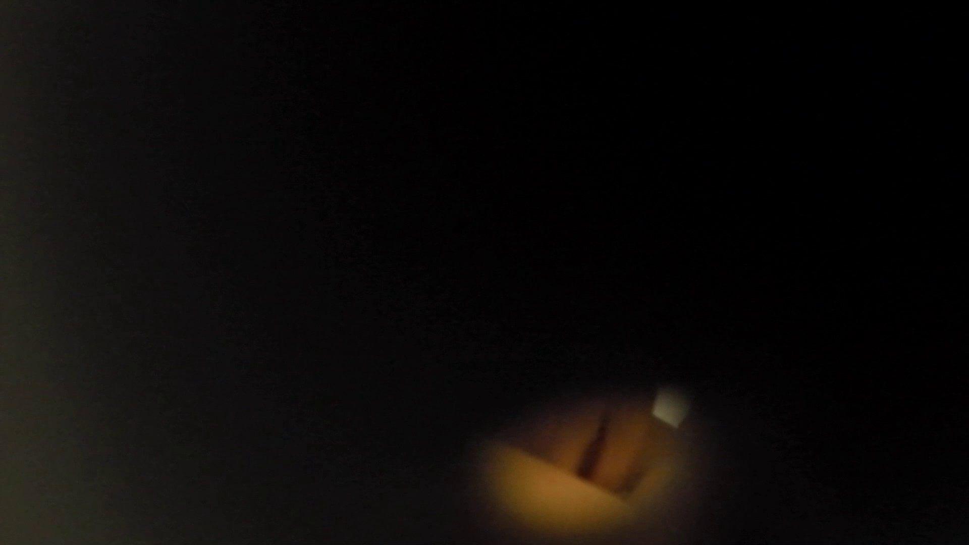 お市さんの「お尻丸出しジャンボリー」 無料お試し動画 美人  31Pix 10