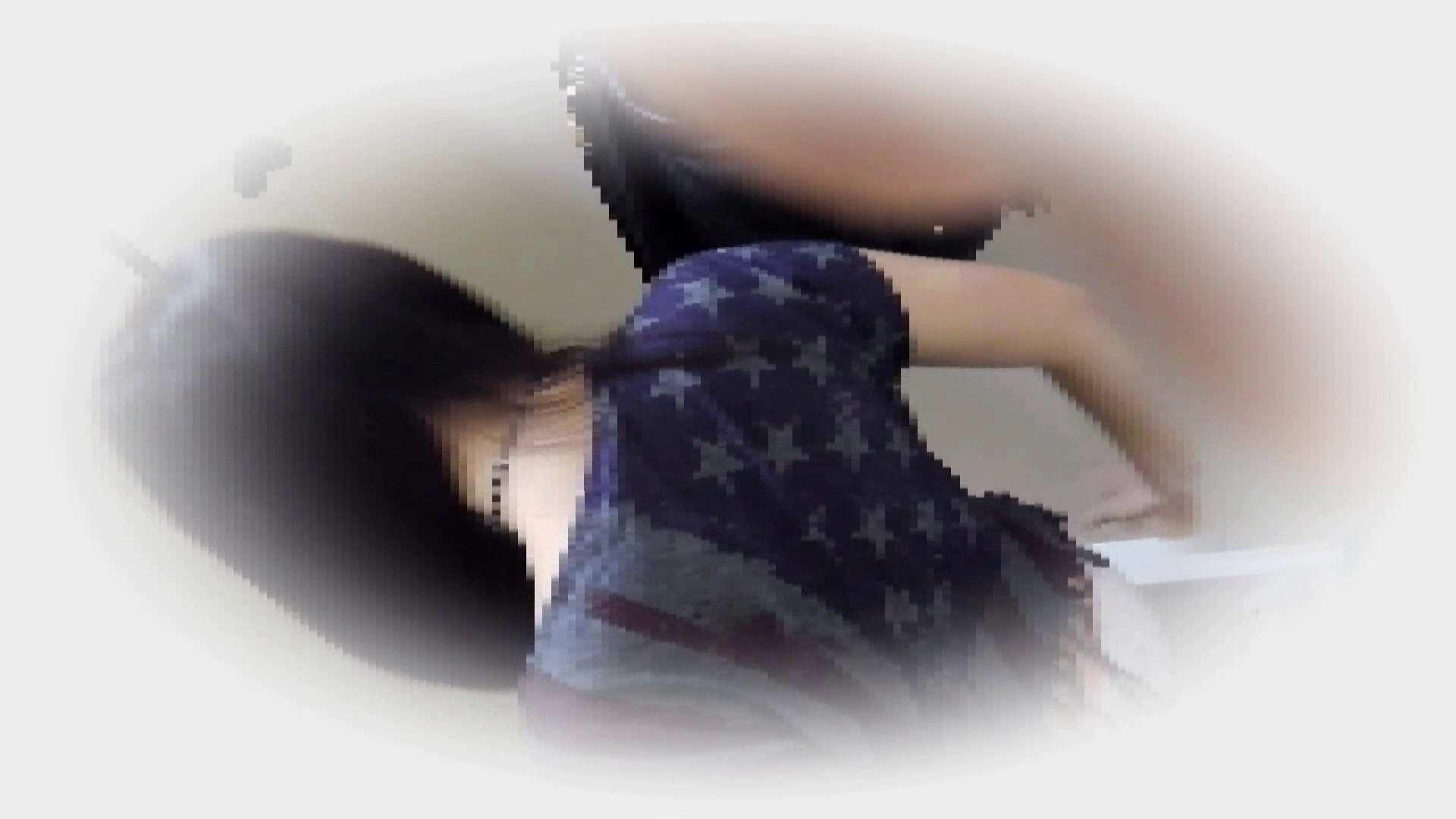 お市さんの「お尻丸出しジャンボリー」 無料お試し動画 美人  31Pix 23